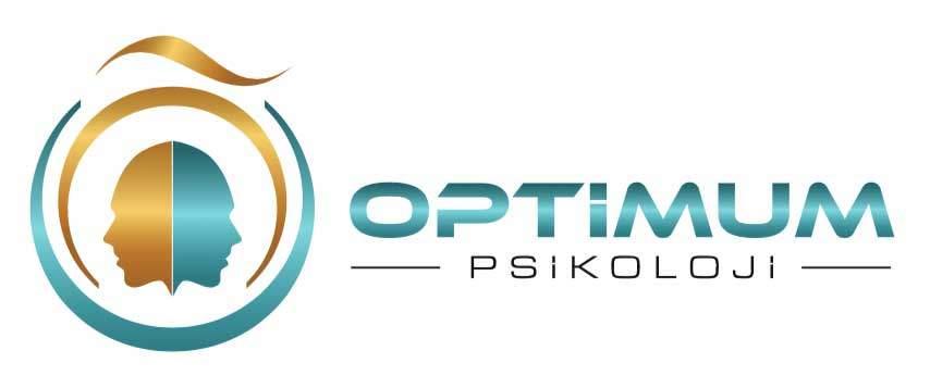 Antalya Psikolog & Pedagog - Optimum Psikoloji